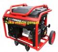 JUAL FIRMAN Gasoline Generator ECO3990E MURAH