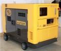 DISTRIBUTOR TOKO JUAL MESIN GENSET KIPOR Genset Diesel 10kva (GEN-003) TERMURAH