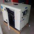 DISTRIBUTOR TOKO MESIN GENSET Honda 10 kVA Silent JUAL  TERMURAH