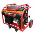 JUAL FIRMAN Gasoline Generator ECO2990E MURAH