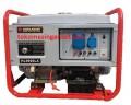 JUAL HIGHLANDER 4 Stroke Genset 3 Phase HL-9900 LX MURAH