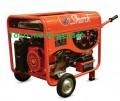 JUAL SHARK Gasoline Generator SG 10000  MURAH